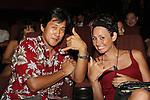 2012 AAIFF- Lily Mariye's Model Minority, Richard Wong's Yes, We're Open & Michael Kang's Knots