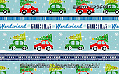 Alfredo, GPXK, paintings+++++,BRTOWP3601C,#GPXK#, GIFT WRAPS, GESCHENKPAPIER,,PAPEL DE REGALO, Christmas ,