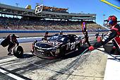 2017 NASCAR Xfinity Series<br /> DC Solar 200<br /> Phoenix International Raceway, Avondale, AZ USA<br /> Saturday 18 March 2017<br /> Erik Jones, Reser's Main St Bistro Toyota Camry<br /> World Copyright: Rusty Jarrett/LAT Images<br /> ref: Digital Image 17PHX1rj_2391