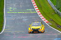 Race of Germany Nürburgring Nordschleife 2016 Free training 2 WTCC 2016 #2 TC1 LADA Sport Rosneft. LADA Vesta WTCC Gabriele Tarquini (ITA) © 2016 Musson/PSP. All Rights Reserved.