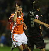 2007-08-14 Blackpool v Huddersfield CC1