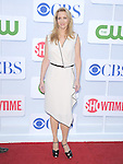 Lisa Kudrow attends CBS, THE CW & SHOWTIME TCA  Party held in Beverly Hills, California on July 29,2011                                                                               © 2012 DVS / Hollywood Press Agency