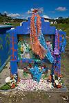 Guatemala Cemeteries