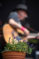 2016/07/21 Musik | Neil Young Live @ Waldbühne