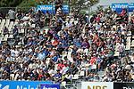 NELSON, NEW ZEALAND - Mitre10 Cup - Tasman Mako v Southland at Trafalgar Park, Nelson. New Zealand. Saturday 25th October 2020. (Photos by Barry Whitnall/Shuttersport Limited)