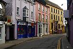 Kinsale, Co. Cork, Ireland