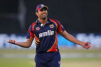 Ravi Bopara T20 Finals Day Preview