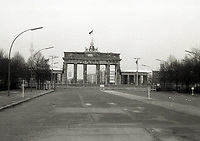 203003 East and West Berlin