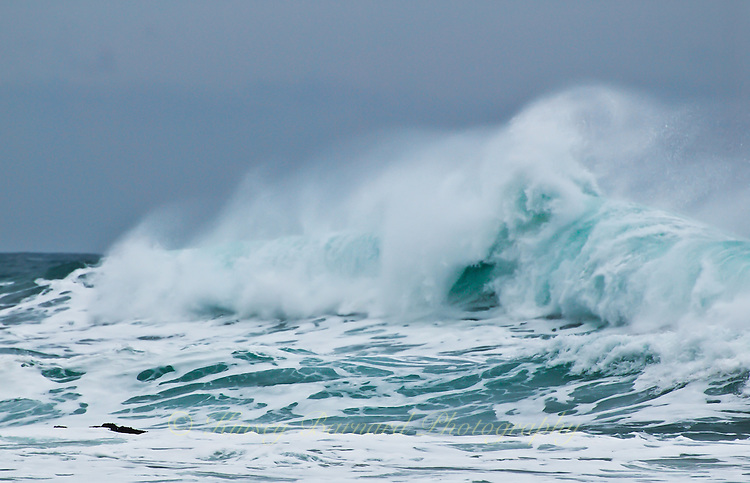 """CANNON WAVES-2""<br />