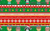 Alfredo, GPXK, paintings+++++,BRTOWP3801B,#GPXK#, GIFT WRAPS, GESCHENKPAPIER,,PAPEL DE REGALO, Christmas ,