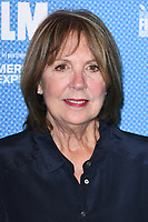 """Penelope Wilton<br /> arriving for the """"Eternal Beauty"""" screening as part of the London Film Festival 2019 at the NFT South Bank, London<br /> <br /> ©Ash Knotek  D3523 08/10/2019"""