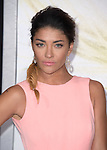 Jessica Szohr<br />  attends Warner Bros. Pictures L.A. Premiere of FOCUS held at The TCL Chinese Theater  in Hollywood, California on February 24,2015                                                                               © 2015 Hollywood Press Agency