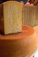 South Africa.  Cheese, from Fairview Winery, Paarl Area, near Cape Town.