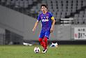 2020 J1 - FC Tokyo 2-3 Oita Trinita