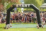 2016-05-15 Godalming Run 04 TRo 5k Start