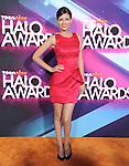 Victoria Justice at the TeenNick HALO Awards held at The Palladium in Hollywood, California on November 17,2012                                                                               © 2012 Hollywood Press Agency