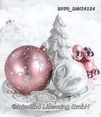 Alfredo, CHRISTMAS SYMBOLS, WEIHNACHTEN SYMBOLE, NAVIDAD SÍMBOLOS, photos+++++,BRTOLMN34124,#xx#