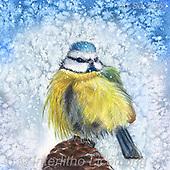 Sinead, CHRISTMAS SYMBOLS, WEIHNACHTEN SYMBOLE, NAVIDAD SÍMBOLOS, paintings+++++,LLSJ2161,#xx#