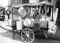 Todo por dos pesos, Buenos Aires 1938.