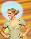 03.11.2010, Austria Trend Hotel Pyramide, Voesendorf, AUT, Galanacht des Sports, im Bild Miss Austria Tatjana Batinic, EXPA Pictures 2010, PhotoCredit: EXPA/ S. Trimmel