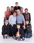 Gorski Family