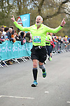 2019-03-17 Brentwood Half 052 PT Finish