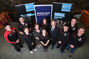 PMCE 11 March 2015 QUB SPORT ULSTER BANK