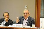 The Aspen Institute Forum:  The MultiLateral Spring. The Pocantico Center, Tarrytown, June 21, 2014