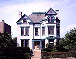 35 Lafayette Northeast.Grand Rapids, MI