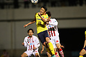 Kanto Soccer League 2017 - 1st Division : Tokyo United FC 2-1 Tokyo23 FC