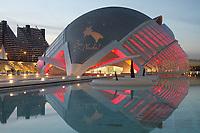 Cedez_Valencia_Spain-2016-17