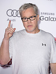 "Freddie Roach attends The World Premiere of Marvel's ""Avengers"" Age of Ultron,"" held at The Dolby Theatre in Hollywood, California on April 13,2015                                                                               © 2014 Hollywood Press Agency"