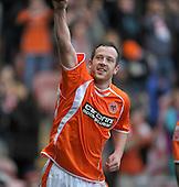 2009-03-07 Blackpool v Norwich