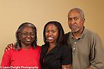 parents with grown daughter horizontal