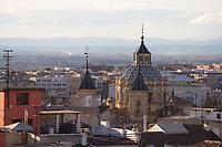 Cedez_Granada_Spain_City-Views_2016