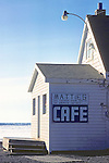 Mattie's Cafe
