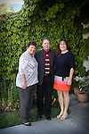 Evening at Erna's Elderberry House, Oakhurst Sierra Rotary, Fundraising Event, Boys and Girls Club, Rotary International, 4-27-2014, Erna's Elderberry House, Official Event Photography by Joelle Leder Photography Studio ©, Joelle Leder Photography, Five Diamond Award Restaurant, Relais and chateaux Award, Oakhurst, California, Oakhurst Photographer, Executive Chef Jonathon Perkins, three course dinner, Hotel Château du Sureau, Erna Kubin-Clanin, Castle Hotel, European country-estate, antique French provincial furnishings, magnificent tapestries, original oil paintings, Fairy Tale Weddings, Fairy Tale Events, Sierra Nevada Mountains, Yosemite National Park, Yosemite Photographer, Event Photographer, Family Reunion Photographer, Bass Lake, Mariposa, Yosemite, Red Carpet Event Photographer