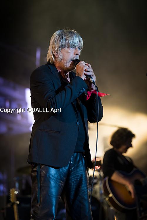 Renaud<br /> 7/2017<br /> © AIKA/DALLE