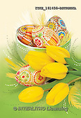 Isabella, EASTER, OSTERN, PASCUA, photos+++++,ITKE161456-BSTRWSK,#e# easter tulips