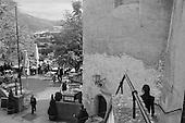 Salzburg, Austria<br /> October 6, 2013<br /> <br /> City images of Salzburg