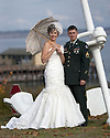 Malone - Hayes Wedding