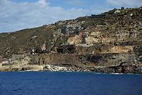 Isola D'Elba.Elba Island.