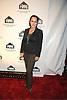 Emery Awards Nov 10, 2011