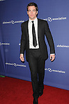 """Chris Pine at The 18th Annual"""" A Night at Sardi's"""" Fundraiser & Awards Dinner held at The Beverly Hilton Hotel in The Beverly Hills, California on March 18,2010                                                                   Copyright 2010  DVS / RockinExposures"""