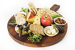 2014-Alexandrina-Cheese-Platters