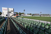 during Kent CCC vs Essex CCC, Specsavers County Championship Division 1 Cricket at the St Lawrence Ground on 19th August 2019