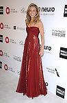 Sheryl Crow attends the 2014 Elton John AIDS Foundation Academy Awards Viewing Party in West Hollyood, California on March 02,2014                                                                               © 2014 Hollywood Press Agency