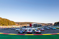FIA WORLD ENDURANCE CHAMPIONSHIP 2021 - OFFICIAL PHOTO