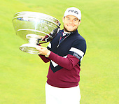 Alfred Dunhill Links 2017