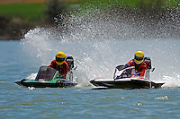 2-US and 662-R   (Outboard Hydroplane)